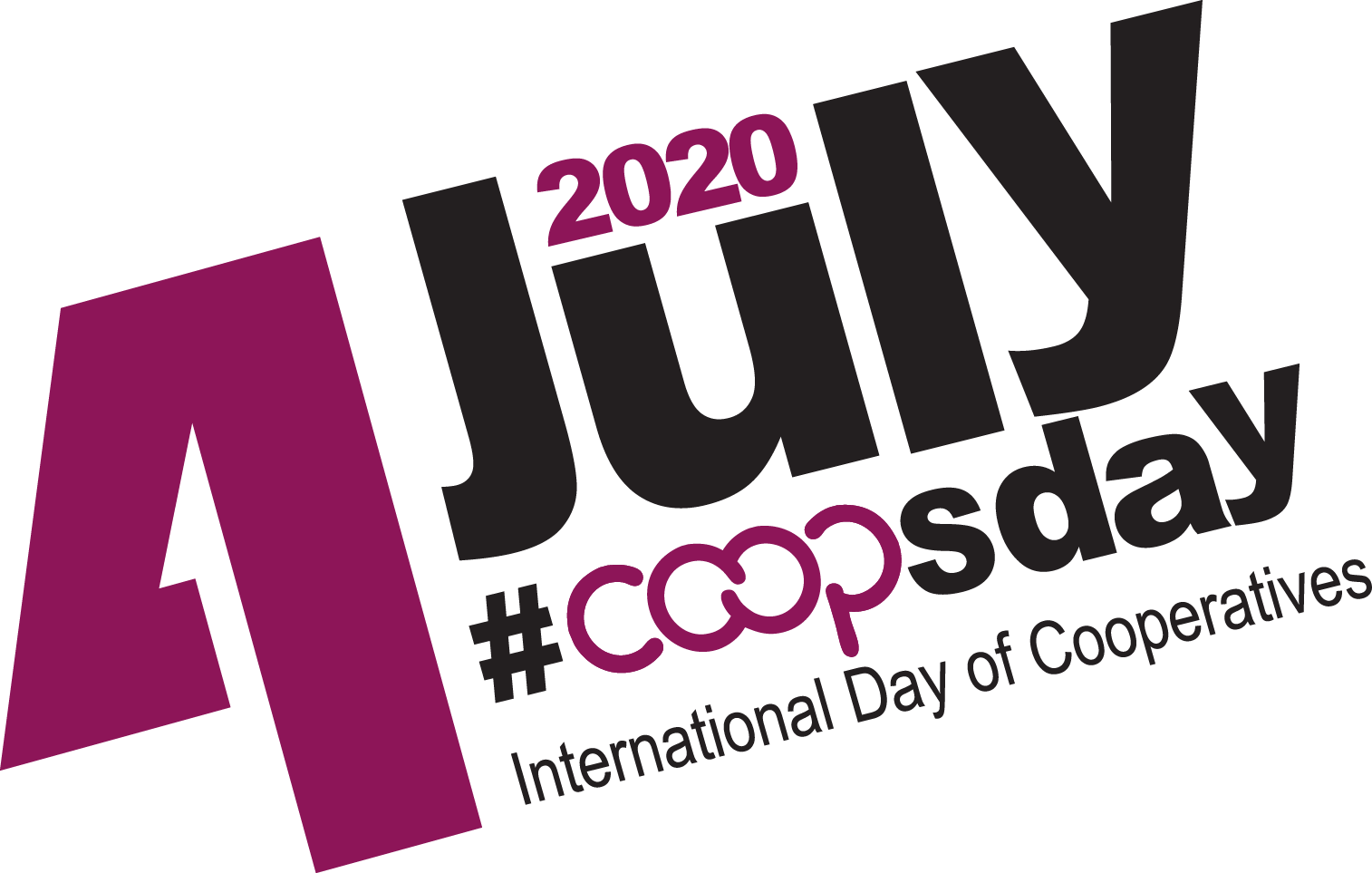 2020 Coopsday