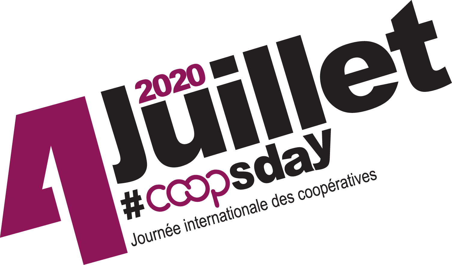 2020 Coopsday FR