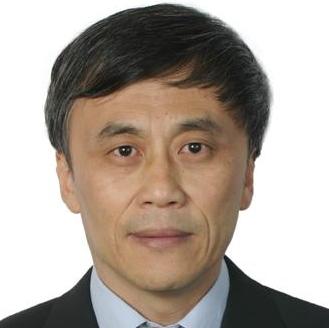 Ли Чунченг (Китай)