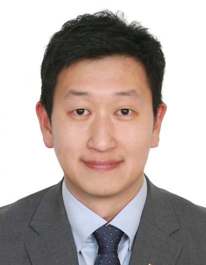 Hong Chul Joo