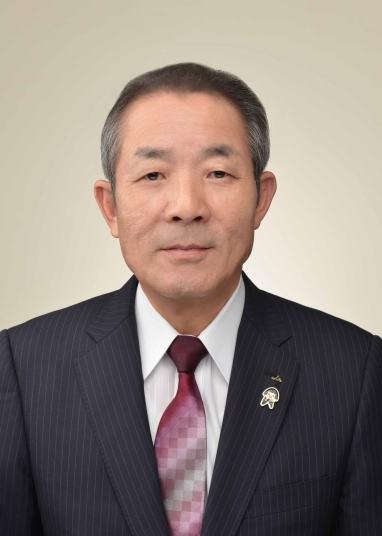 photo Nakaya