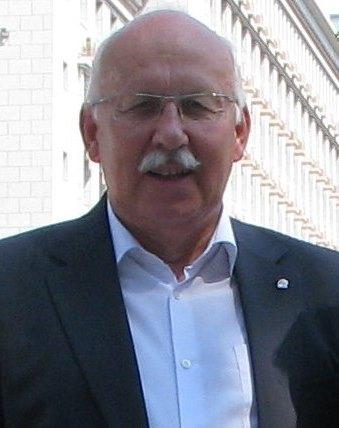 photo Paszkowski