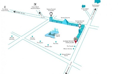 sunway-map-roadmap_1_2