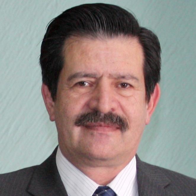 Рамон Империал Суньига (Мексика)