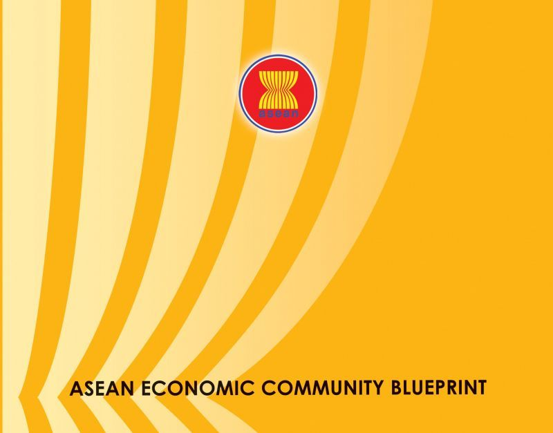 Co operatives and the asean economic blueprint call for greater co co operatives and the asean economic blueprint call for greater co op engagement and visibility ica malvernweather Gallery