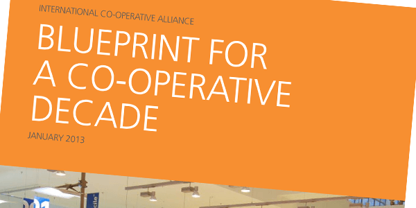 Action plan for co operative decade approved ica a plan to put the blueprint for a co operative decade into action has been approved malvernweather Gallery
