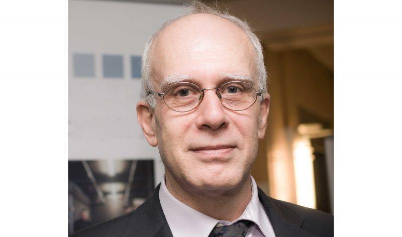 Bruno Roelants, ICA DG