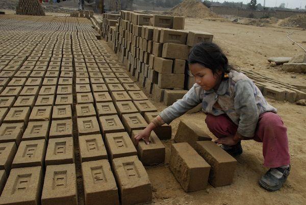 4795ad6205a Les coopératives ont un rôle à jouer dans la lutte contre le travail des  enfants qui affecte toujours environ 168 millions d enfants dans le monde  entier.