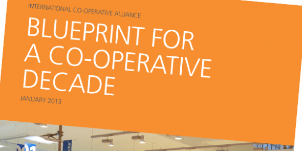 Ica seeks delivery agents to implement blueprint action plan ica with the international co operative alliance confirming its action plan for the blueprint for a co operative decade the organisation is now looking for a malvernweather Image collections